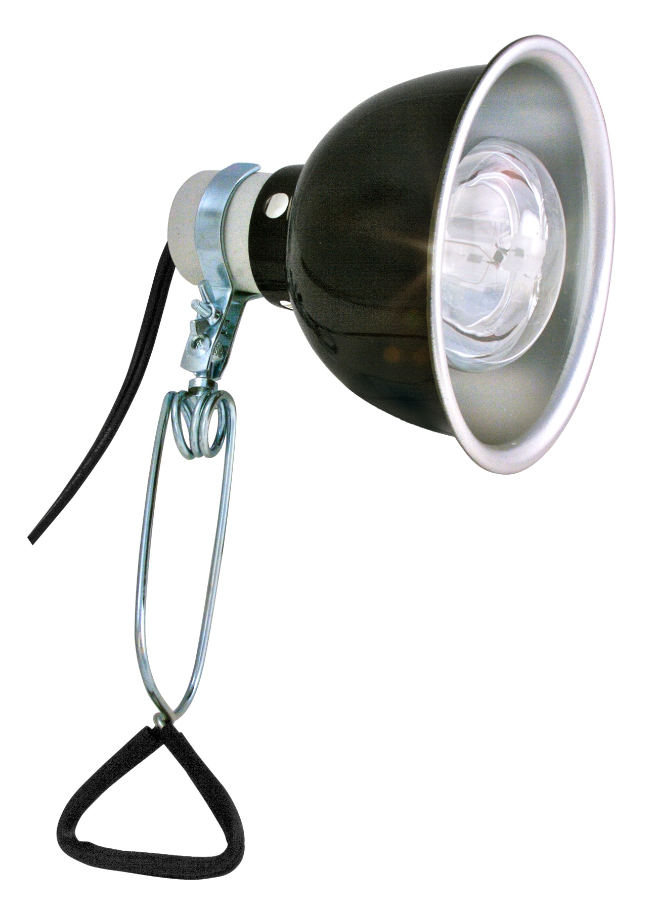 Zoo Med Light Fixture